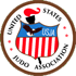 USJA - United States Judo Association